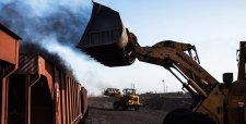 Anglo American aumenta producción de cobre en 18% el primer trimestre ante mejor desempeño de Los Bronces y Collahuasi