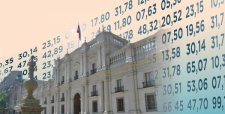 Comité ejecutivo de Bancard extiende por al menos seis meses fideicomiso ciego de Piñera