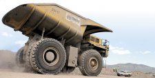 Subcontratistas buscan extender a toda la minería privada acuerdo con Anglo