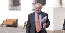 Pacheco organiza cumbre para oír propuestas de los involucrados en el debate energético