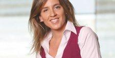 Mujeres Empresarias contempla más $ 700 millones para potenciar emprendimiento femenino
