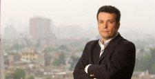 Bachelet designa a Laura Albornoz, Óscar Landerretche y Dante Contreras como nuevos directores de Codelco