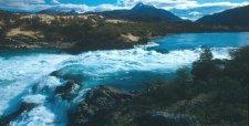 Los hombres clave que dieron la batalla y se enfrentaron por el megaproyecto hidroeléctrico