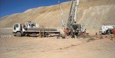 Minería sigue al alza en costos y aumenta brecha con competidores
