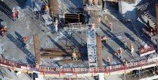 CChC ajusta a la baja inversión sectorial por freno en proyectos eléctricos y mineros