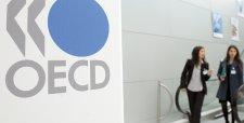 La OCDE entra en el debate de la reforma tributaria con dudas sobre la implementación de la renta atribuida