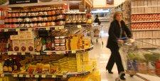 Margen Ebitda del retail anotaría en el segundo trimestre el peor desempeño de los últimos nueve meses