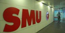 FNE requiere a SMU por incumplir medidas fijadas por el TDLC cuando aprobó fusión con Supermercados del Sur