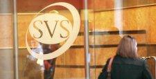 Cascadas: áspera disputa entre abogados marca declaración de perito presentado por Motta