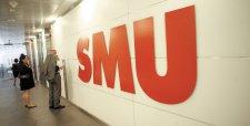 SMU se allanaría a venta de Construmat en casi 50% de lo pensado y siguen intensas negociaciones con bancos