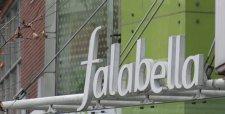 Falabella se queda con local de La Polar en Colombia