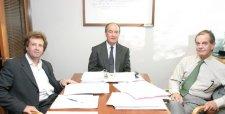 Entregan propuesta final para regular conflictos de interés en corredoras de bolsa