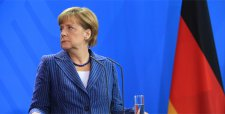 Confianza empresarial cae en Alemania en septiembre por quinto mes
