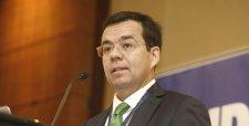 """Gobierno: caso de colusión del mercado de pollos """"es el delito más grande de la competencia en Chile"""""""