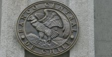Minutas: Banco Central consideró bajar tasa de interés a 3% en su última reunión de política monetaria
