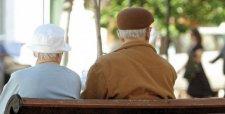Caso Cascadas: Superintendencia estimó en hasta US$ 44 millones las pérdidas generadas a los fondos de pensiones