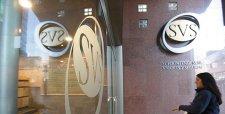 Cascadas: SVS abre investigación por falsificación de actas de directorio de sociedades
