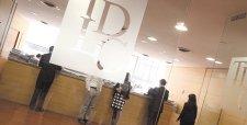 TDLC abre proceso para regular tarifas a Metrogas y oficia a ministros Pacheco y Céspedes