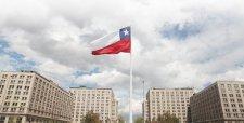 Chile entre los cuatro peores países de América Latina en clima para hacer negocios