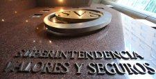 Caso Cascadas: SVS mantiene multas a Banchile y su ex gerente de inversión, Cristian Araya, tras rechazar recursos