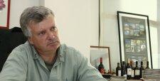 Pesar en el mundo empresarial por el fallecimiento de José Guilisasti