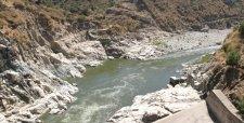 Comité de Ministros aprueba Central hidroeléctrica El Canelo en el río Maipo
