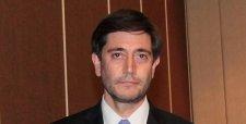 Julián López, el estratega legal del grupo Penta que entra en escena