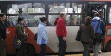Transantiago: gobierno anunció nuevos recorridos, extensiones y ... - Diario Financiero
