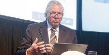 Von Mühlenbrock: hay tiempo para transformar la reforma laboral centrada en los sindicatos en una vanguardista