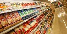 Reglamento de etiquetado de alimentos: Sofofa emprende ofensiva y se reúne con ministra de Salud