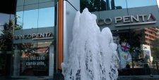 Consejo de Estabilidad Financiera manifestó preocupación por Banco Penta y sus filiales