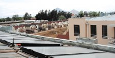 Constructoras destacan nuevo plan de viviendas y piden mayor flexibilidad en créditos
