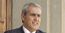 Las dudas sobre el accionar de La Moneda en el conflicto institucional
