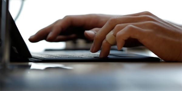 Amenaza de fugas de información, violación de privacidad y ciberataques se toman la agenda de gerentes