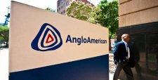 SMA sanciona con $ 3.842 millones a Anglo American Sur por incumplimientos ambientales en Los Bronces