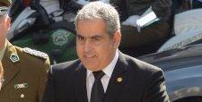 Casos de corrupción: Sabas Chahuán anuncia posible desafuero de parlamentarios