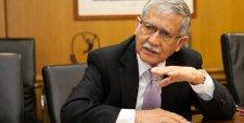 Codelco recorta en US$ 207 millones costos de bonos de término de negociación