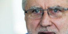 Gobierno descarta impacto en licitaciones por proceso de quiebra de española Abengoa