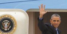 Tras los discursos oficiales en París, negociadores inician difícil tarea de buscar un acuerdo climático