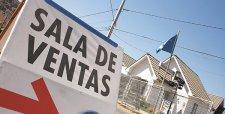 Hacienda aclara reforma y permitirá compras de viviendas sin IVA hasta 2017