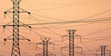 Argentina rechaza ofertas de generadoras locales y se entrampa exportación de energía