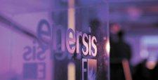Directorio de Endesa no votó ni ratificó acuerdos informados sobre reorganización de Enersis