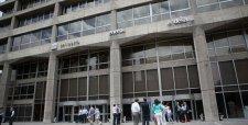 Endesa: directores independientes piden subir precio de OPA y explorar fusión con Enel Green Power