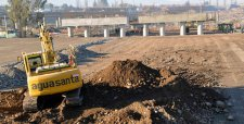 Fondo de infraestructura: gobierno optaría por crear empresa estatal con activos por US$ 9.000 millones