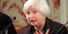 Llega la semana clave para la Fed: tras años de espera se acabará la era Lehman Brothers
