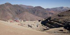 Cierre de Pascua-Lama podría llegar hasta 2020 por dudas en optimización del proyecto