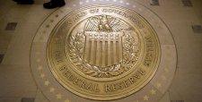 Despegue de la Reserva Federal se convierte en dilema para México