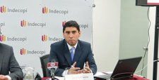 CMPC reconoce colusión en segundo mercado tras formalización de cargos por fiscalizador en Perú