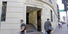 Reorganización judicial de Caja La Araucana se votará en tres meses