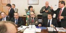 Cambios para aclarar reforma tributaria elevan el monto recaudado y Hacienda ratifica despacho para enero